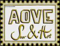 AoveS&H