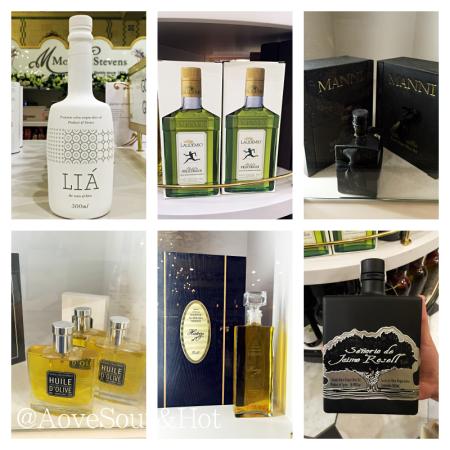 Harrods1_Olive Oil