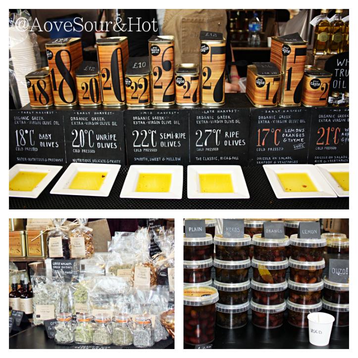 Oliveólogy_olive oil