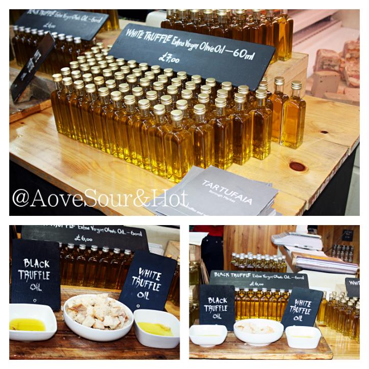 Tartufaia_Olive Oil