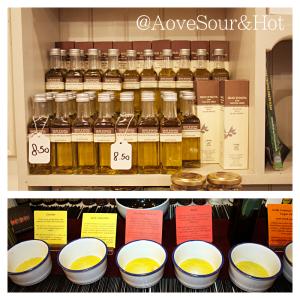 Taste Croatia1_Olive Oil