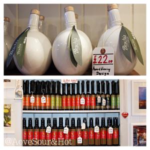 Taste Croatia2_Olive Oil
