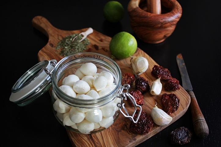 Mozzarella Aove1