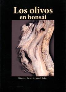 Aove_bonsai
