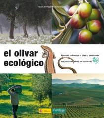 """A.F. Cubertas """"El Olivar ecolo gico""""_MaquetaciÛn 1"""