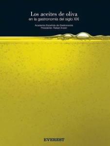 Aove_gastronomía