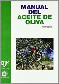 Aove_manual