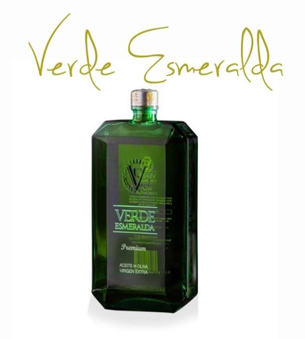 aove_esmeralda