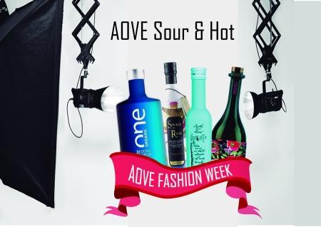 aove_fashion